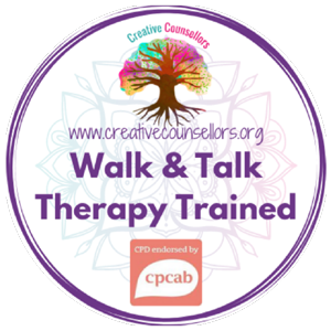 LOGO-Walk-and-Talk-Therapy-300x300.png