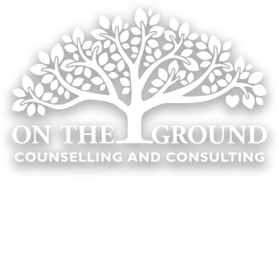 On The Ground Counselling Services - Prince George, BC
